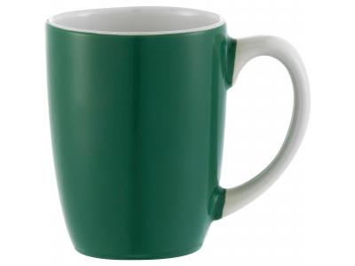 Promotional Giveaway Drinkware | Constellation 12-Oz. Mug - Spirit Green