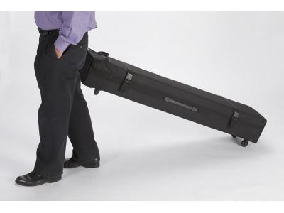 TF-511 Portable Inline | Fabric Backdrops