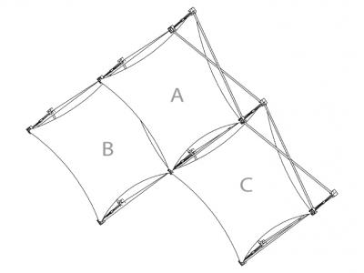 Pop Up Display   XSNAP 3QH schematic