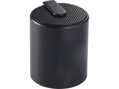 Promotional Giveaway Technology   Bluetooth Solo Speaker