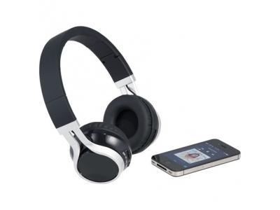 Promotional Giveaway Technology | Enyo Bluetooth Headphone