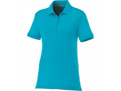 Apparel Polos & Golf Shirts | W-Crandall Short Sleeve Polo (Pique)