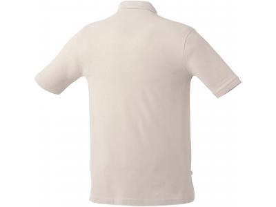 Apparel Polos & Golf Shirts | M-Westlake SS Polo (Pique)