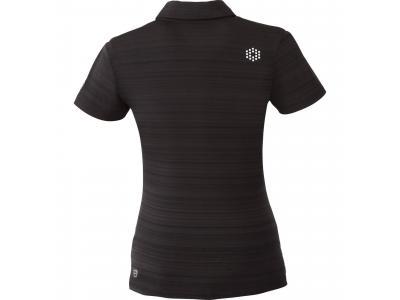 Apparel Polos & Golf Shirts | W-Puma Golf Barcode Stripe Polo (Polyester)