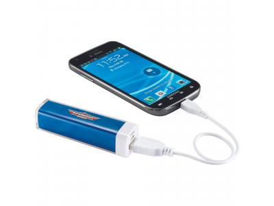 Promotional Giveaway Technology| Amp Charger