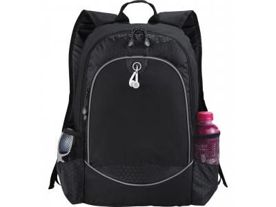 Promotional Giveaway Bags & Totes | Hive Compu-Backpack