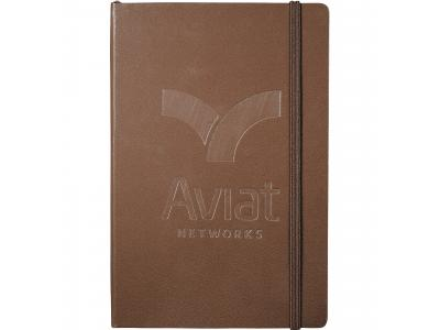 Promotional Giveaway Office | Ambassador Bound JournalBook