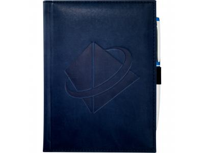 Promotional Giveaway Office | Pedova Bound JournalBook