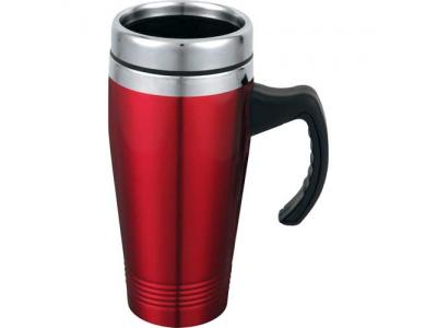 Promotional Giveaway Drinkware | Floridian 16oz Travel Mug