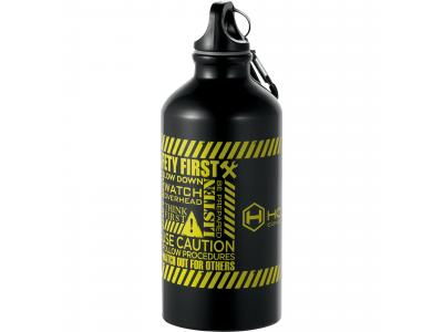 Promotional Giveaway Drinkware | Phoenix Aluminum Bottle 17oz