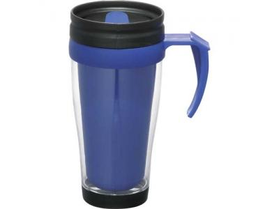 Promotional Giveaway Drinkware | Largo 16oz Travel Mug