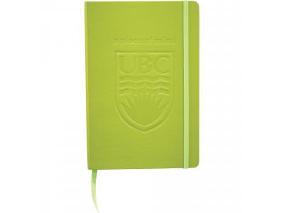 Promotional Giveaway Office | Ambassador Bound JournalBook