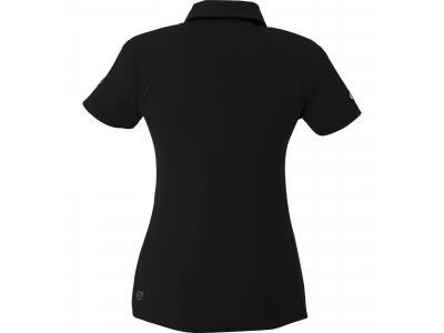 Apparel Polos & Golf Shirts | W-Puma Golf Essential Polo (Polyester)