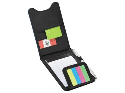 Promotional Giveaway Office | Flare Organization Jotter