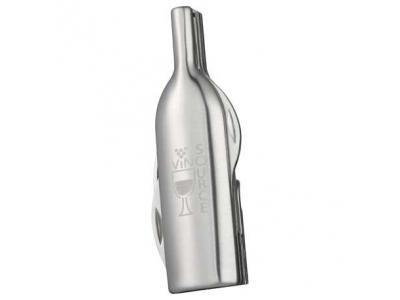 Promotional Giveaway Gifts & Kits   Wine & Spirit Companion