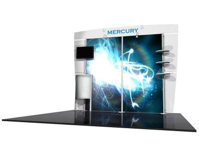 ECO-1032 Hybrid S   Eco Smart Hybrid Display