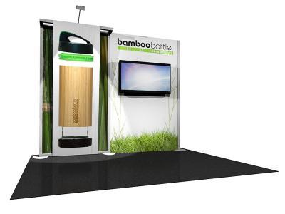 Eco-1050 Hybrid S | Eco Smart Hybrid Display