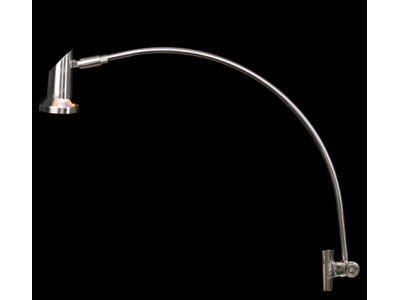 Display Lighting   Lumina 2 Low Voltage 50 Watt Display Light
