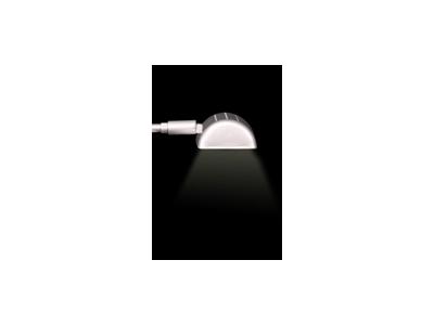 Dispalay Accessories | Lumina 9 Low Voltage 50 Watt Display Light