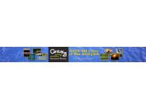Wrap Around Header | Trade Show Display Graphics