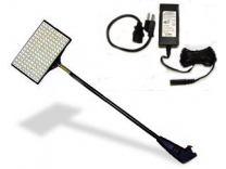 Pop Up Displays | VBurst L.E.D Flood Light