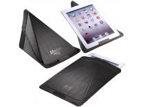 Promotional Giveaway Bags | Slim-Wave iPad/Tablet Sleeve/Stand