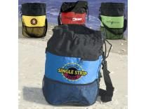 Promotional Giveaway Bags | Sand Bag