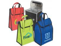 Promotional Giveaway Bags | Personal Lunch Tote