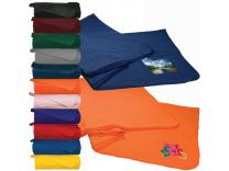 Promotional Giveaway Gifts & Kits | Econo Blanket