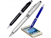 Promotional Giveaway Writing Insruments | Executive Stylus/Pen