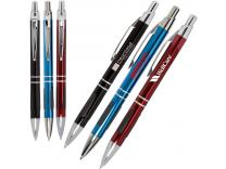 Promotional Giveaway Writing Insruments | Classic Comfort Grip Pen