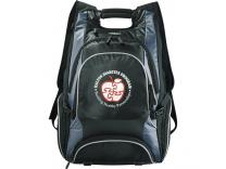 Promotional Bags | Backpacks