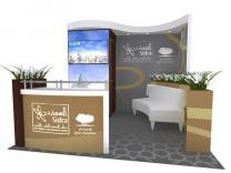 Display Rentals | Trade Show Displays by ShopForExhibits