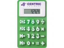 Promotional Office | Calculator