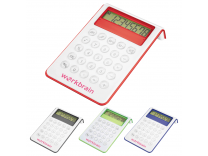 Promotional Giveaway Technology | Soundz Desk Calculator