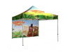 Casita Canopy | Outdoor Tents and Canopys
