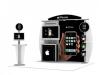 Custom Modular Hybrid Displays | VK-1032 10 Ft Visionary Designs