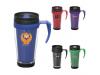 Promotional Giveaway Drinkware   Largo 16oz Travel Mug