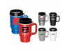 Promotional Giveaway Drinkware | Cruiser 16oz Mug