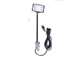 Pop Up Displays | VBurst Lumina 200 Watt Halogen Light