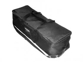 Pop Up Displays | VBurst Black Canvas Carry Bag