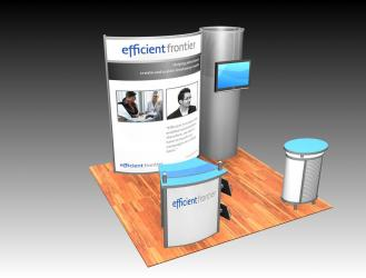 Trade Show Displays | Trade Shows