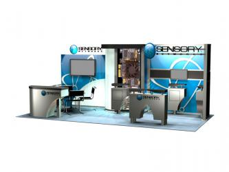 Trade Show Displays | Trade Show Booths