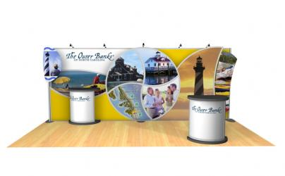 Trade Show Displays | Trade Show Marketing
