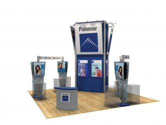 Trade Show Displays | Trade Show Display