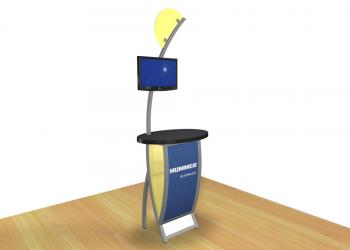 Trade Show Displays | Trade Show Graphics