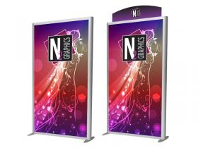 Trade Show Displays | Display Boards